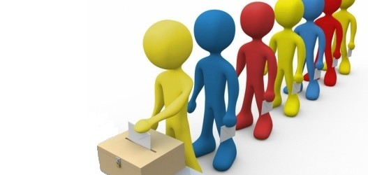 Независимо изследване на ГИСДИ два дни преди вота: Очертава се пълен обрат на предстоящите избори
