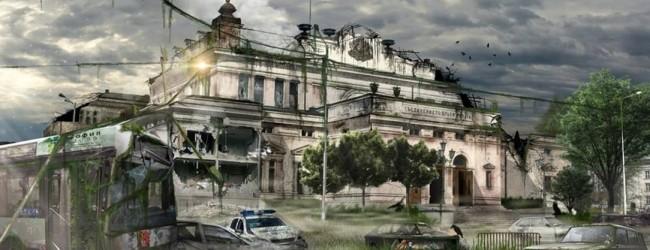"""Бойко Борисов: """"Без ГЕРБ държавата ще се счупи!"""""""