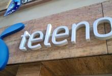 Норвежките регулаторни органи може да наложат глоба от $106 млн. на местния телеком Telenor
