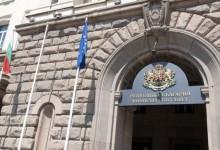 Държавата дари имоти на Общини Петрич и Бургас! Във Варна съветниците от ГЕРБ стопират дарения за града
