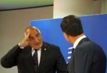 Франция заплаши, че ще настоява за въвеждане на санкции държавите членки без върховенство на закона