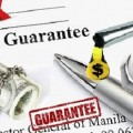 bank-guarantee-12088516
