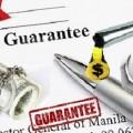 bank-guarantee-12088516