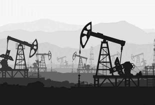 Петролът поскъпна заради споразумението на ОПЕК+ за квотите за добивите на петрол.