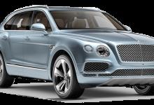 Богатите също плачат: Близо 1/3 от произведените Bentley Bentayga били дефетни!