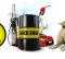 Данъчните складове за горива затварят на 13 септември?