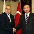 boiko erdogan