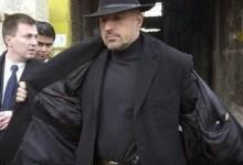 """""""Журнал дьо Диманш"""": В България цари мафиотски манталитет и ендемична корупция."""