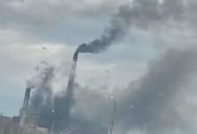 Разследване на BIRD: Община Гълъбово – доставчик на вносен боклук за горене в Брикел
