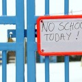 british-school-closed-due-to-snow-bxhf9h