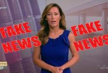 БТВ и сайт с фалшиви новини от прокурaтурата срещу директори на КТБ и Елена Йончева
