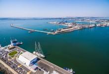 Откриват нова линия Бургас – Истанбул