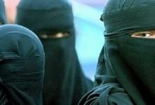Да се забрани ли носенето на бурки в България?