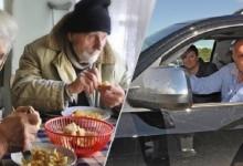 Напълно неадекватен Бойко Борисов: Българинът се видя с пари! Обича да пътува!