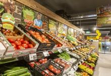 Billa България инвестира 1 млн. лв в изграждане на нов магазин във Варна