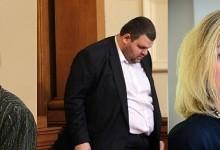 Оставки и съд за виновните за срива на Търговския регистър!
