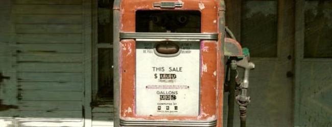 Собствениците на бензиностанции се жалваха на ЕК от новите касови бележки