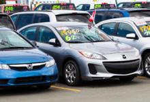 Полезно: За какво да внимавате при покупка на автомобил на старо?
