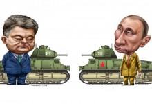 Украйна изпробва нови крилати ракети на брега на Черно море и изпитва търпението на Путин!