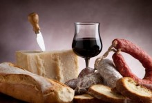Фестивал на младото вино и пресния суджук започва в с. Кюлевча