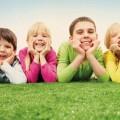 children-1-825x510