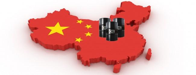 Китай с рекорден ръст в потреблението на петрол! Какво ще се случи с цената на петрола?