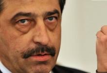 Банкерът Цветан Василев няма да бъде екстрадиран
