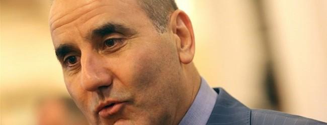 СЕФТЕ: Бойко Борисов пак се завъртя на 180 градуса! ГЕРБ се отказа от мораториума върху новите лекарства
