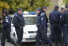 Престъпността във Варна и Бургас е най-голяма, а полицията – най-слаба