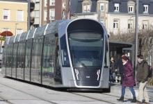 Люксембург: Първата държава с безплатен обществен транспорт от днес