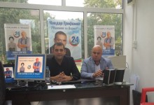 Димитър Делчев: На Варна и трябва истинска промяна