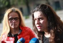 """Днес са заключителните предоарии по делото """"Иванчева""""! Какво ще е решението на съда?"""