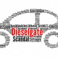 dieselgate-word-cloud-concept-illustration-94547814