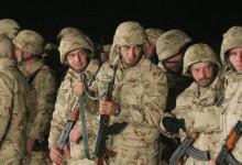 Решиха го: Армията ще пази границата!