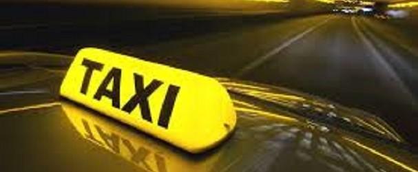 Таксиметровите шофьори излизат днес на протест
