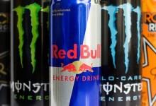 Европа въвежда нови ограничения и строг контрол за енергийните напитки
