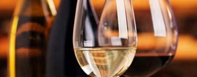 Започва Wine Fest Sozopol – фестивал на виното