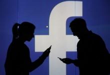 Google и Facebook се оказаха в центъра на нарастващото политическо напрежение