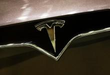 Прогнозно: Tesla ще струва 1.5 трилиона долара
