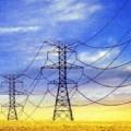 energy_2011