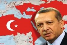 Наглост: Ердоган обвини Запада в подкрепа на тероризма и преврата