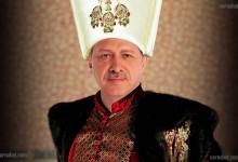 От днес 1,5 млн. турци в Германия ще гласуват на референдума за повече правомощия на Ердоган