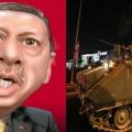 erdogan_590
