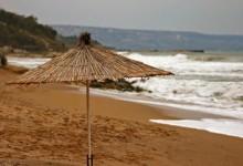 Времето днес: Слънчево и топло! Идеално за плаж!