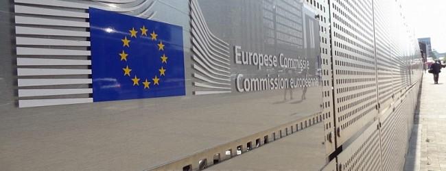 Видимите резултати: Милиони евро за европроекти в Румъния, а за България само критики