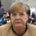 evropa-zaplashena-ot-bunt-na-bejancite-326513