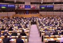Мониторингът над България и Румъния за корупция и независимост на съдебната система ще продължи