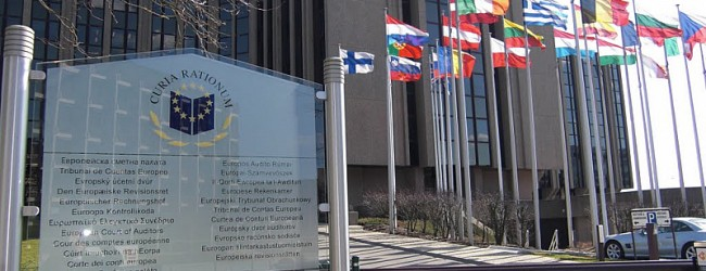 Евродоклад: България e подценила риска от измами с фондове на ЕС