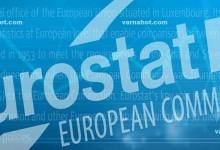 За първи път ЕС отчита отрицателен естествен прираст! България е водеща в негативната статистика