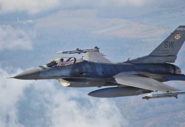 До месец МС взема решението за новите самолети на ВВС!